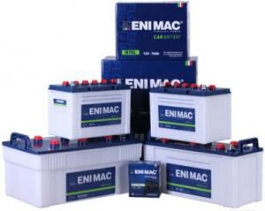 acquy ENIMAC
