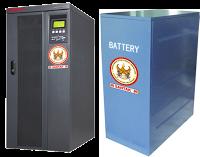 Chuyên sửa chữa bộ lưu điện apc, sửa chữa ups santak, lưu điện eaton,apollo, lanpro, cyber pow giá rẻ tại Hà Nội
