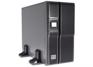 Bộ lưu điện UPS hp – 2KVA/1800W
