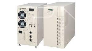 UPS powerware 10kva